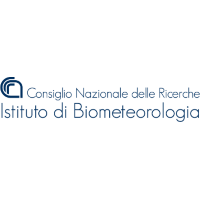 Institute of Biometeorology IBIMET